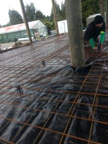 pre pour foundations (2)