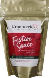 Festive Sauce images GS1
